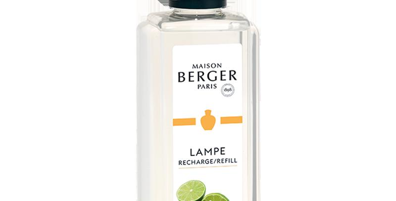 LAMPE BERGER - Lemon Flower