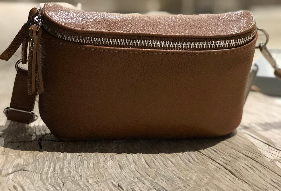 Kleine Tasche - 29011991LEDERTASCHE1220