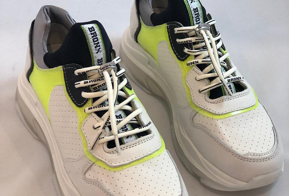BRONX - Sneaker 2066341-BV-33300420
