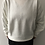 Thumbnail: Circle of Trust - Pullover 29ZaneKnitS21_650121