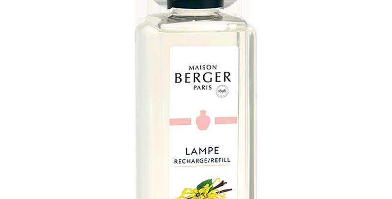LAMPE BERGER - Ylang's Sun
