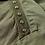 Thumbnail: T00234_ladies shirt ls