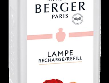 LAMPE BERGER - Sensual Bouquett