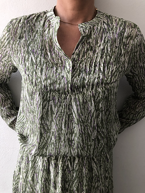 Circle of Trust - Bluse 29CarryBlouseS21_950121