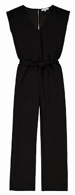 D10112_ladies jumpsuit