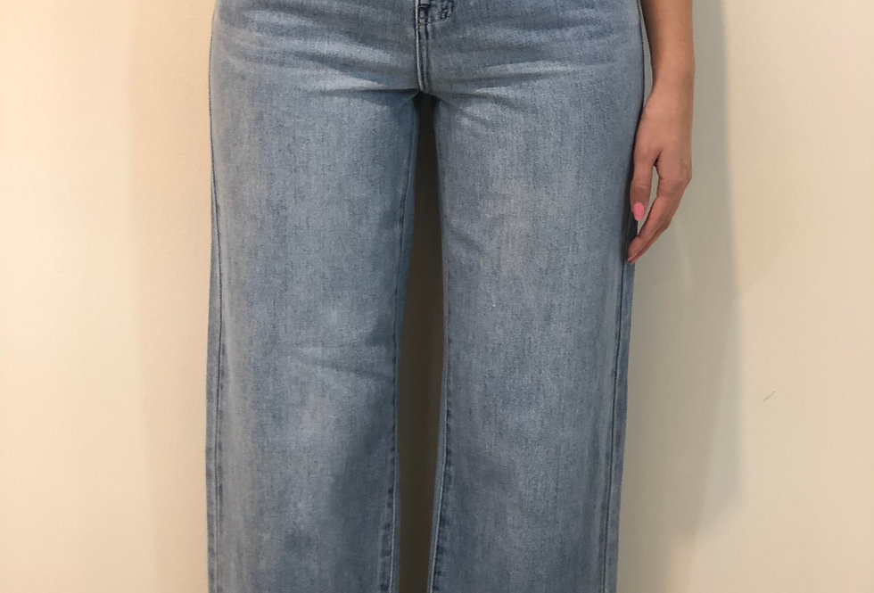 VERO MODA - Jeans 21102277200420