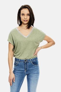 GS100302_ladies T-shirt ss