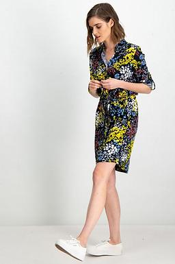 A90086_ladies dress