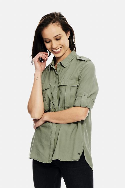 C10233_ladies shirt ls