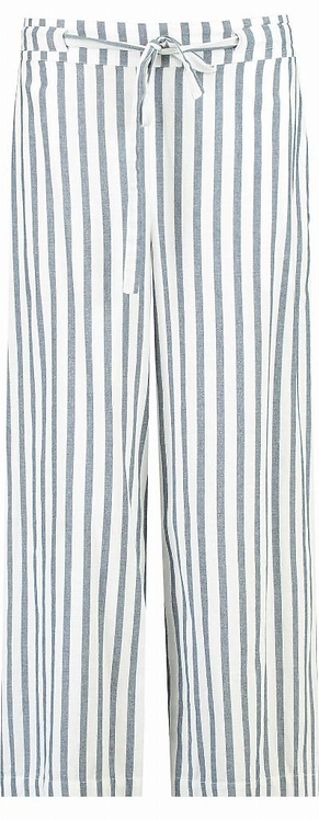 C90124_ladies pants