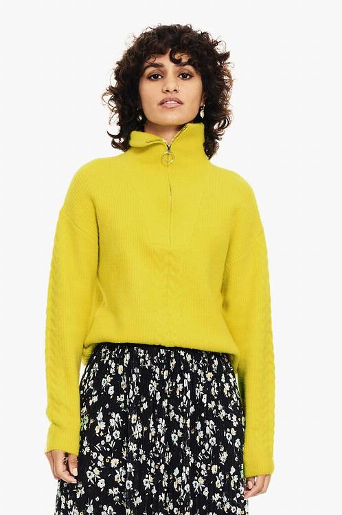 V00246_ladies pullover