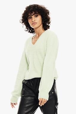 V00248_ladies pullover