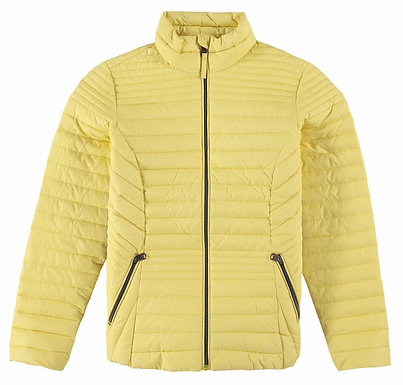 GARCIA - GJ000201_ladies outdoor jacket