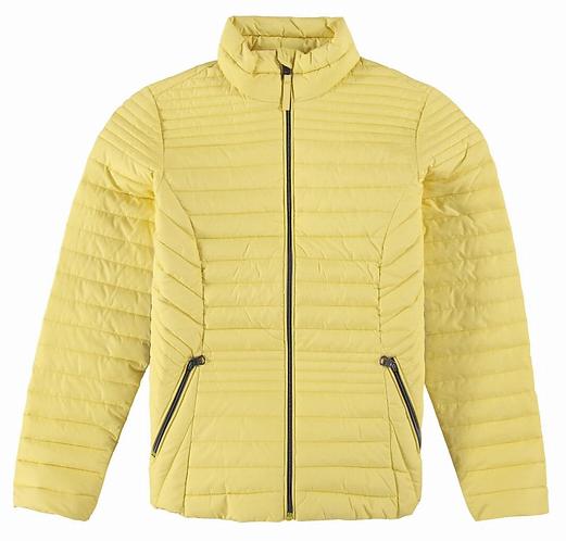 GJ000201_ladies outdoor jacket