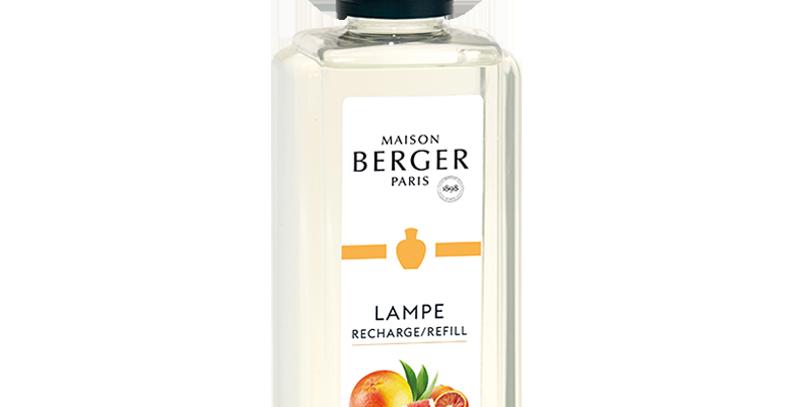 LAMPE BERGER - Grapefruit Passion
