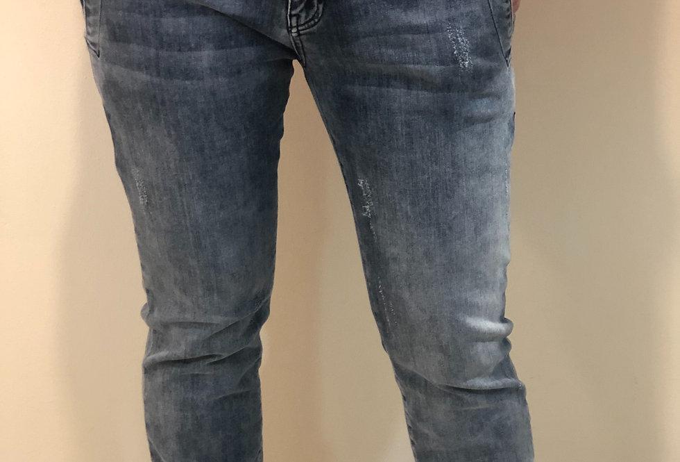 DOLORES - Jeans 21DOLORES 4-10870420