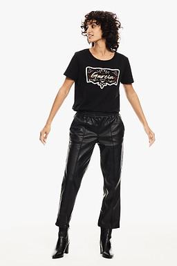 V00311_ladies pants
