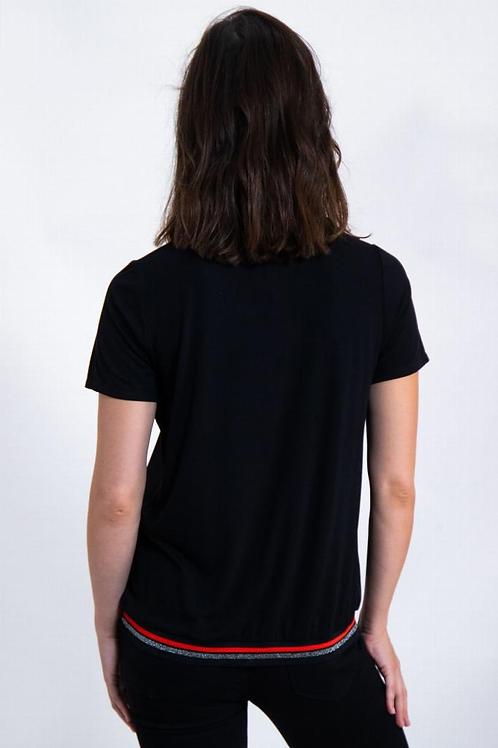 L90003_ladies tshirt