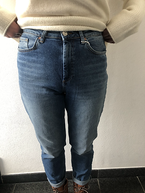 ONLY - Mom Jeans 29152066101120