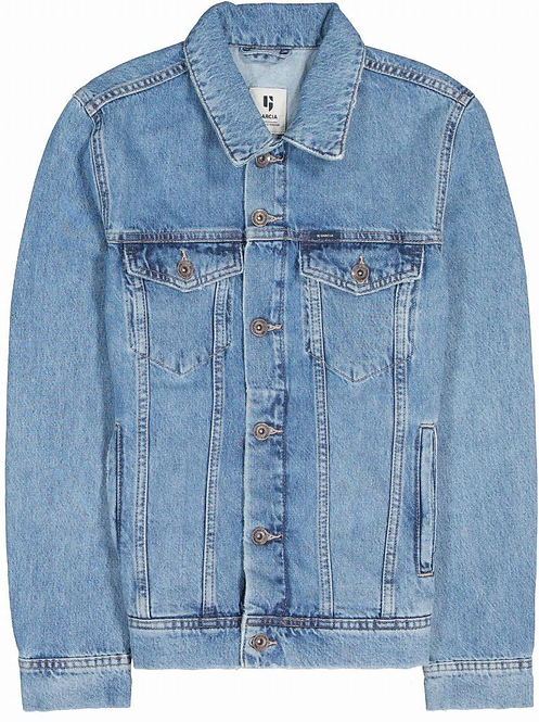 GS100281_ladies jacket
