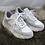 Thumbnail: TANGO - Sneaker 21KADYFAT10-B0221