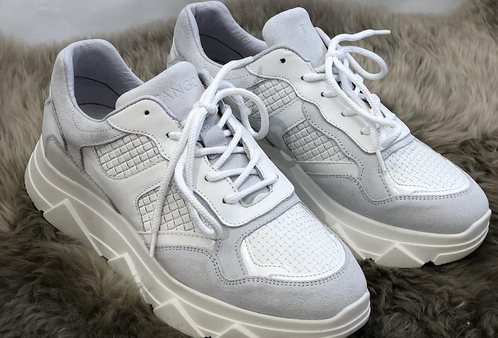 TANGO - Sneaker 21KADYFAT10-B0221