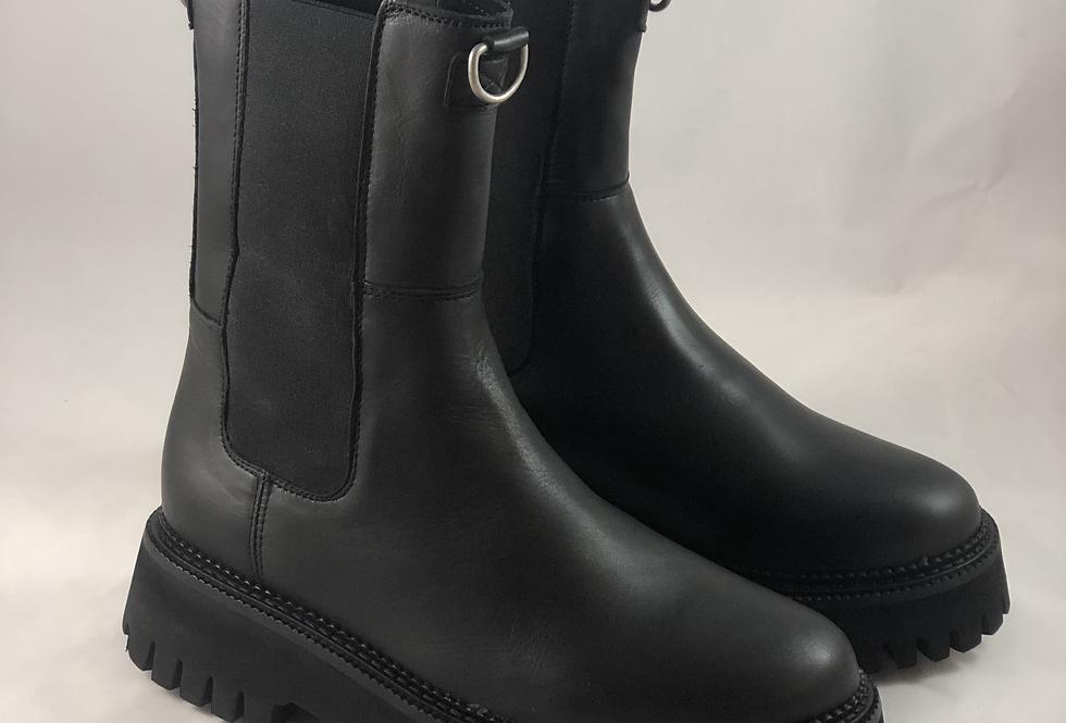 BRONX - Boots 2047268-A0920