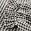 Thumbnail: T00233_ladies shirt ls
