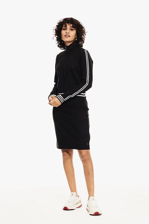 X00084_ladies dress