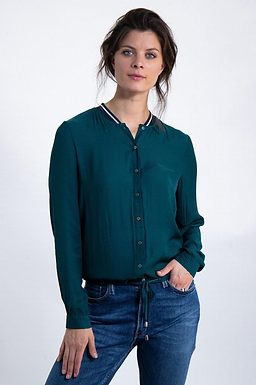 J90233_ladies shirt ls
