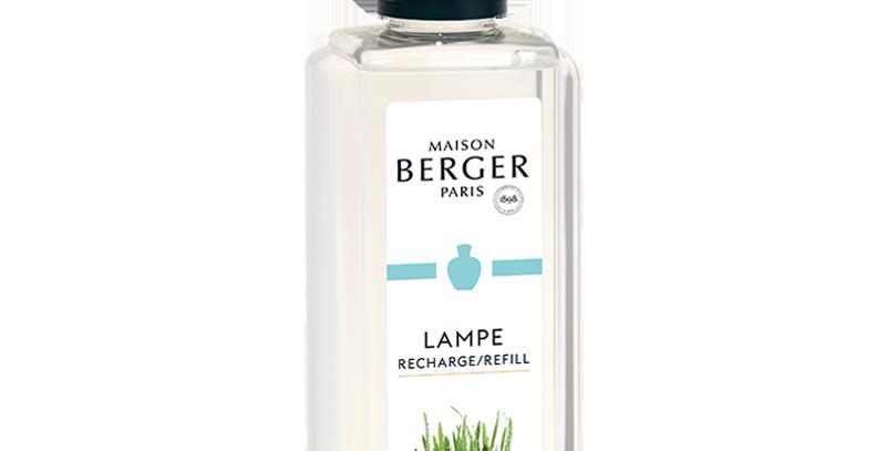 LAMPE BERGER - Fresh Green Grass