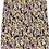 Thumbnail: E10321_ladies skirt