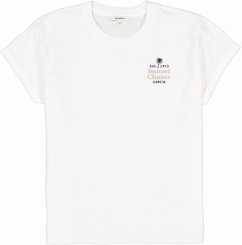 D10010_ladies T-shirt ss