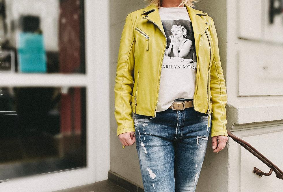 VERO MODA - Marilyn T-Shirt 29102465260121