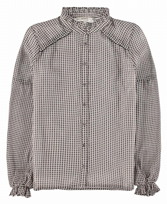 T00233_ladies shirt ls