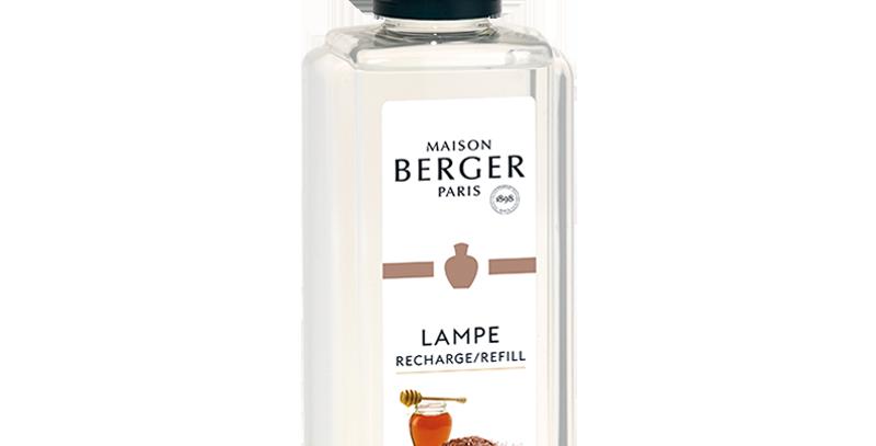 LAMPE BERGER - Enchanting Sandalwood