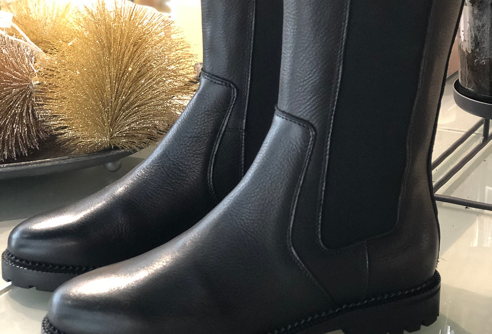 TANGO - Stiefel 21BEE 215-A1020