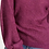 Thumbnail: V80240_ladies pullover