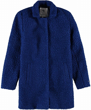 GJ900909_ladies outdoor jacket