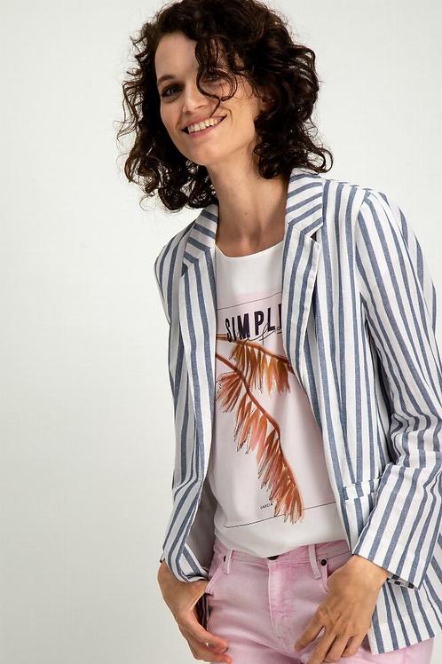 C90094_ladies jacket