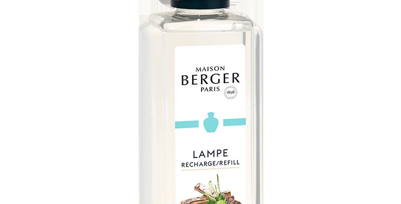LAMPE BERGER - Forest Mist