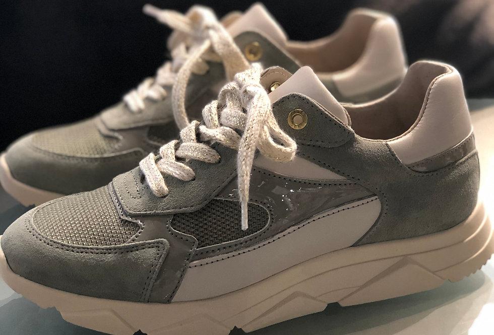 TANGO - Sneaker 21KADY23-C1220