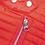 Thumbnail: GJ100202_ladies outdoor jacket