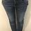 Thumbnail: BUENA VISTA - Jeans 212101-J5735 2121220