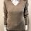 Thumbnail: YAYA - Pullover 211000382-0241120