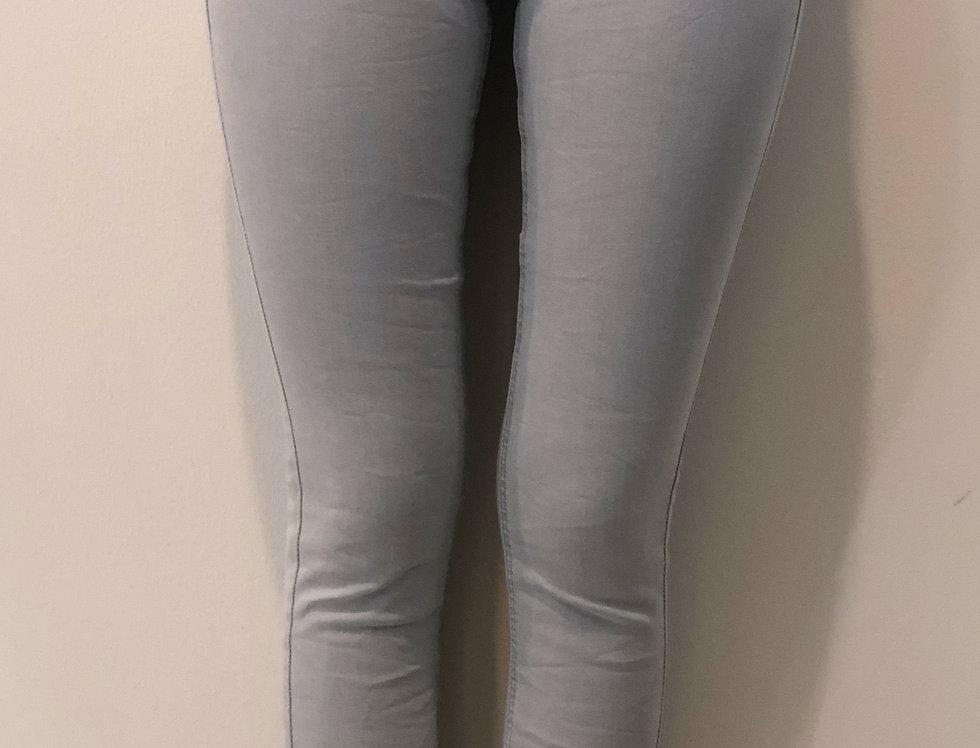 BUENA VISTA - Jeans 212001-J5001 41450420