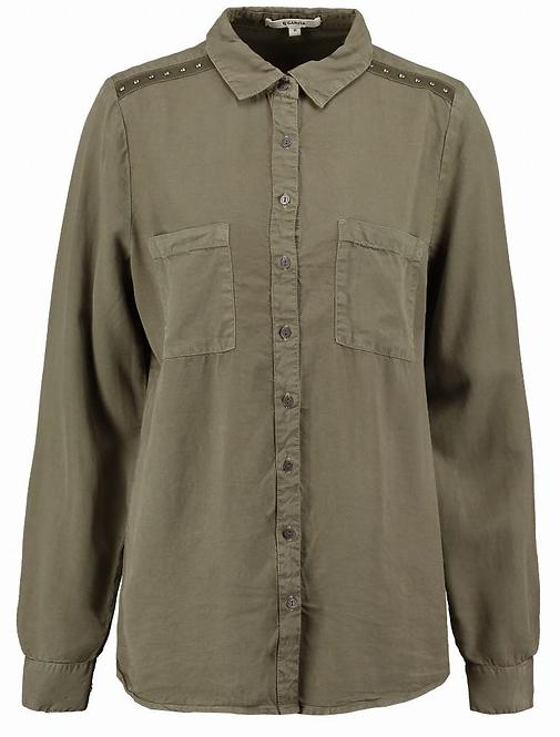 T00234_ladies shirt ls