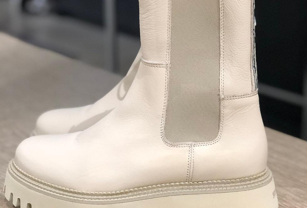 BRONX - Boots 2947268-AA1220