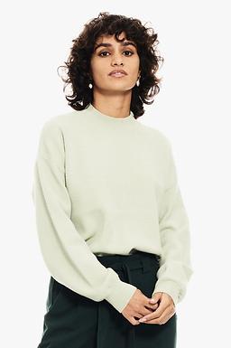 V00240_ladies pullover