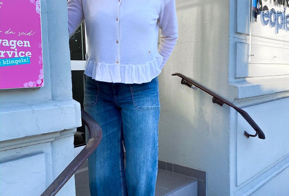 MOS MOSH - Jeans Culotte 21137120Colette0221